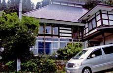 きすげ荘◆楽天トラベル