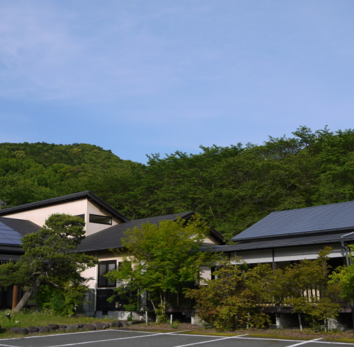 いまむら温泉旅館◆楽天トラベル