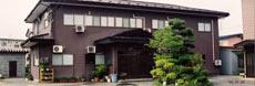 民宿 末広荘◆楽天トラベル
