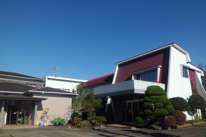 北浦パークホテル 魚福◆楽天トラベル