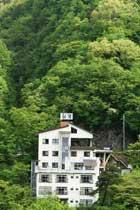会津芦ノ牧温泉 新湯◆楽天トラベル