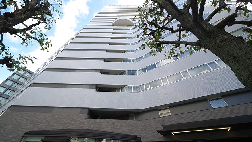 新大阪 ワシントンホテル プラザ◆楽天トラベル