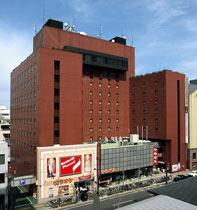 高松 ワシントン ホテル プラザ◆楽天トラベル