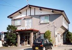 山水旅館◆楽天トラベル