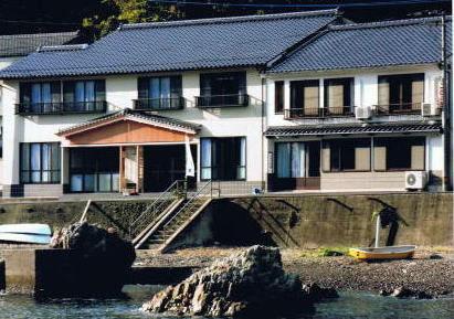 海鮮民宿 ことぶき荘◆楽天トラベル