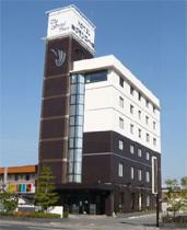 ホテル ザ グランコート 松阪◆楽天トラベル