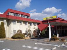 スマイル ホテル 松本◆楽天トラベル