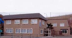 旅館 望洋荘◆楽天トラベル