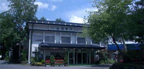 ホテル 北軽井沢◆楽天トラベル