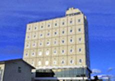 ニュー ミヤコ ホテル 館林◆楽天トラベル