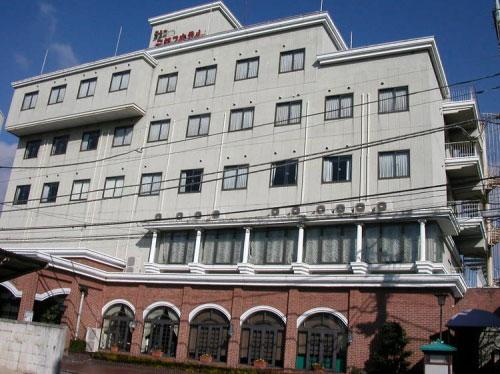 ニュー ミヤコ ホテル 別館◆楽天トラベル