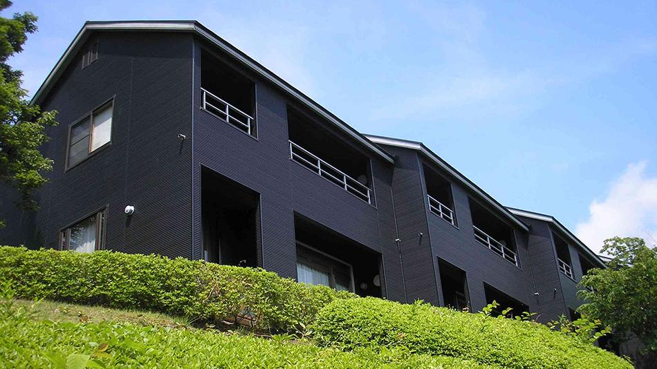 TOTO フォレスト 東富士◆楽天トラベル