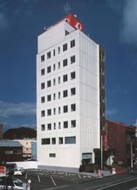 尾道第一ホテル◆楽天トラベル