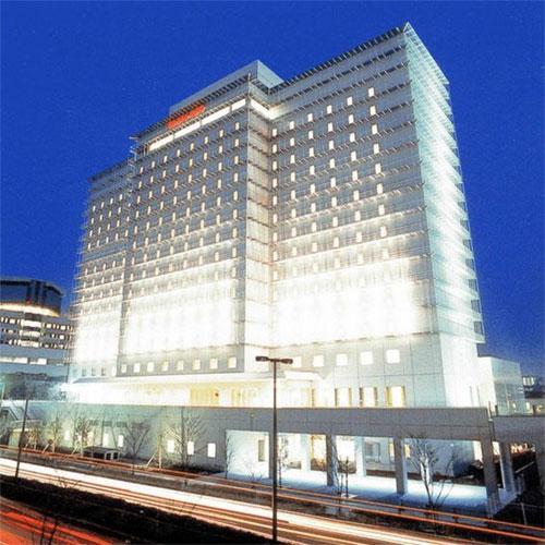 関西エアポート ワシントンホテル◆楽天トラベル