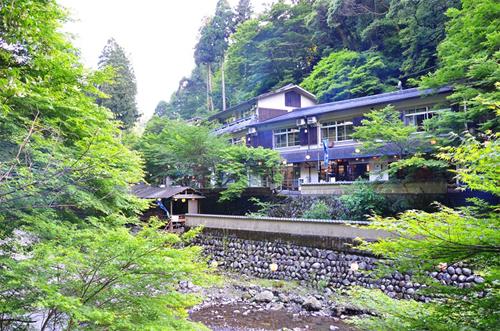 高雄 観光ホテル◆楽天トラベル