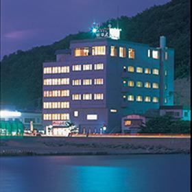 ホテル 秋田屋◆楽天トラベル
