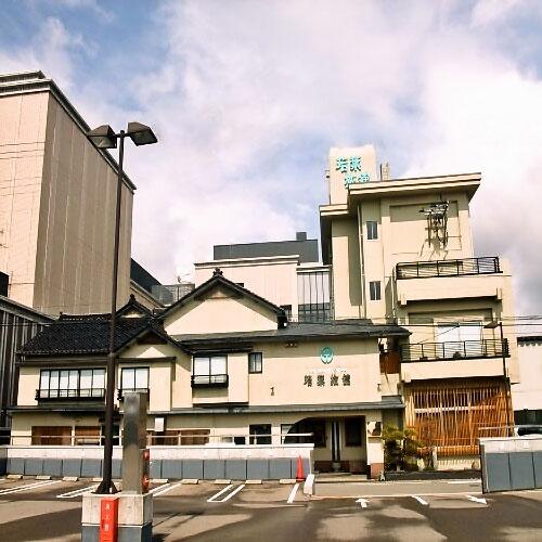 若葉旅館◆楽天トラベル