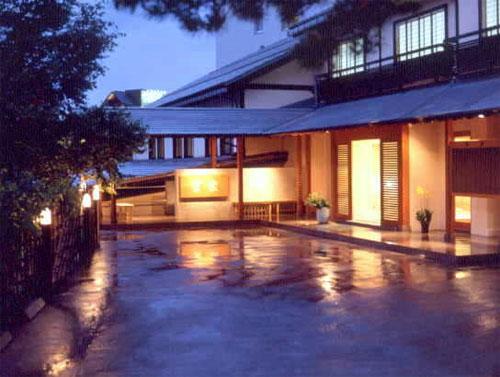 草津温泉 ホテル望雲 写真(楽天トラベル)