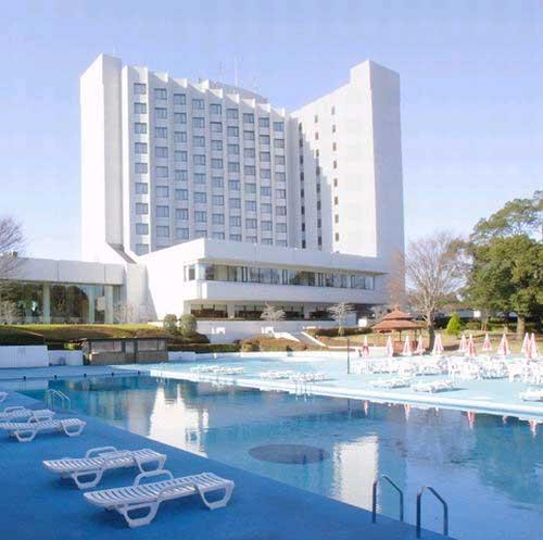 ラディソンホテル成田◆楽天トラベル