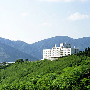 パレス ホテル 箱根◆楽天トラベル