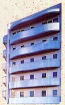 ビジネスホテル サンコー