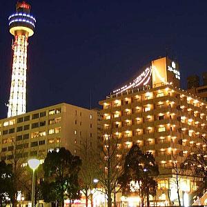 スター ホテル 横浜◆楽天トラベル