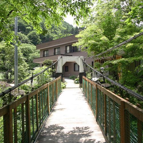 信夫温泉 のんびり館◆楽天トラベル