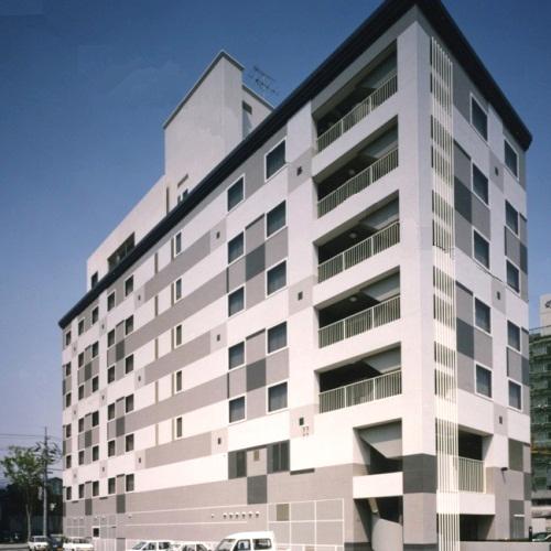 ホテル330グランデ倉敷