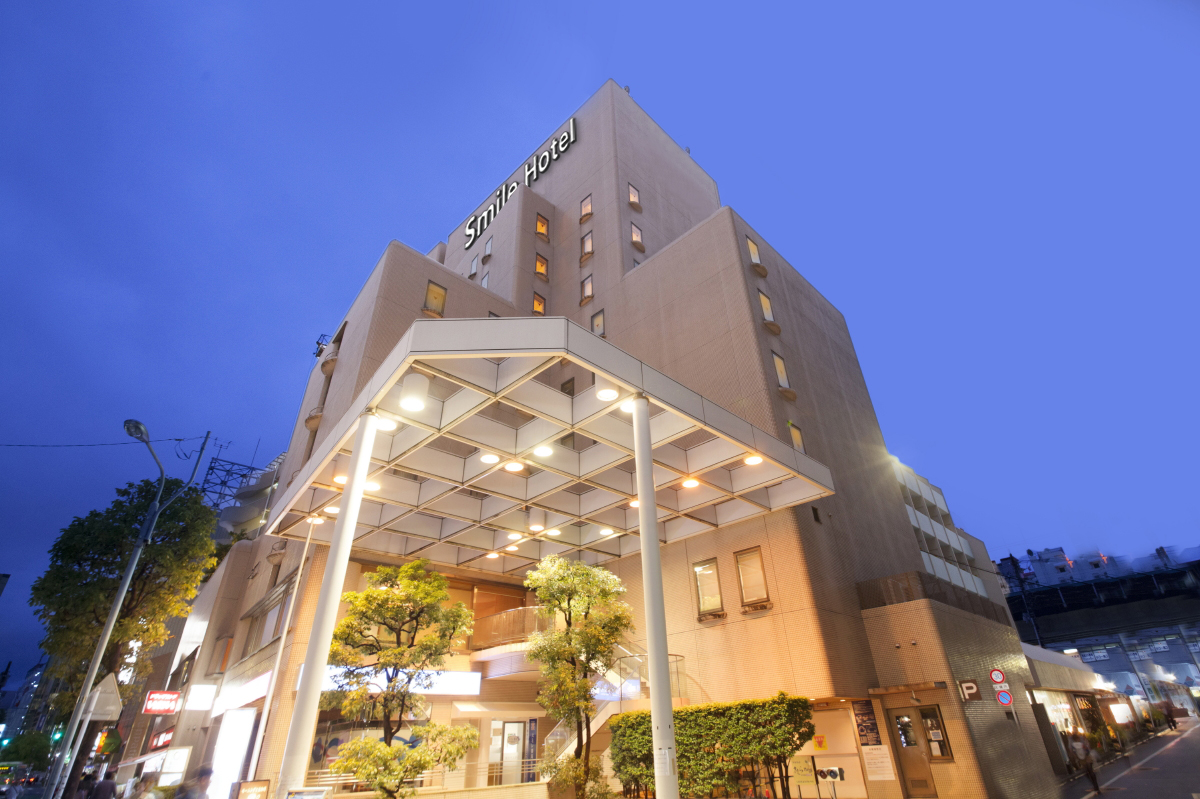 ホテル サンパティオ◆楽天トラベル