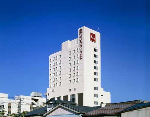 酒田東急イン