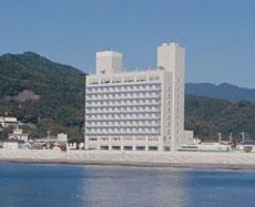 西伊豆 松崎 伊東園ホテル◆楽天トラベル