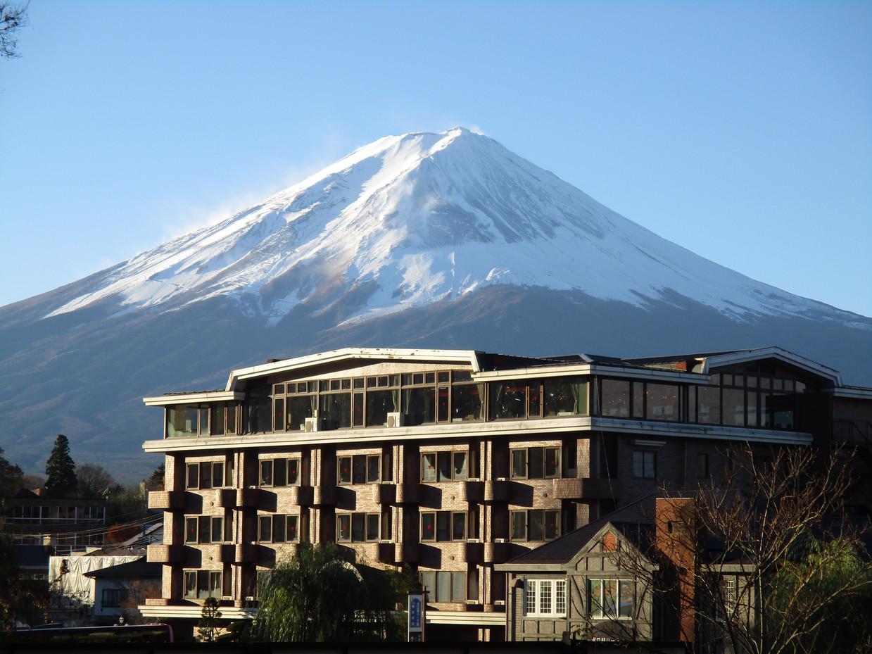 四季の宿 富士山◆楽天トラベル