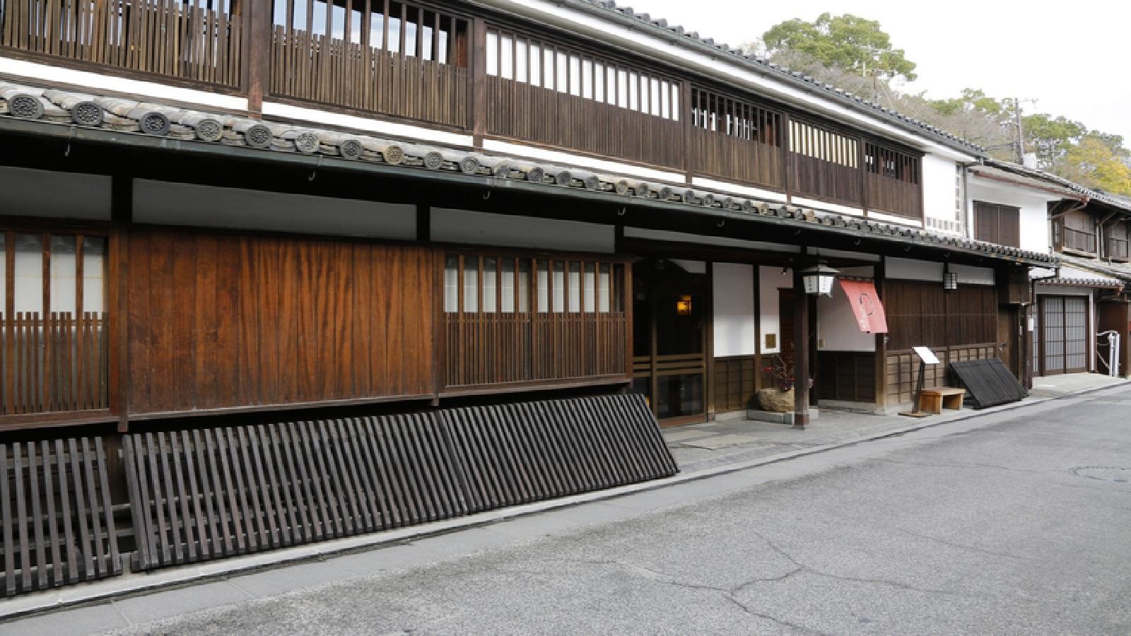 吉井旅館◆楽天トラベル