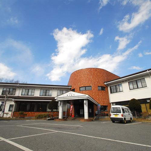 ホテル 木曽温泉◆楽天トラベル