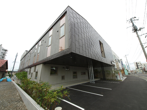 津軽の宿 弘前屋◆楽天トラベル