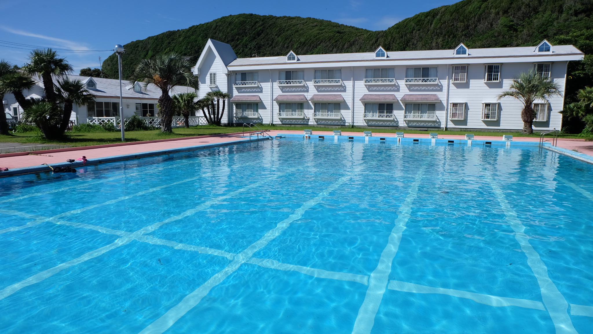 パームビーチ リゾートホテル◆楽天トラベル