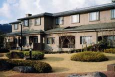 霧島第一ホテル EXE