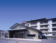 ホテル 千石◆楽天トラベル