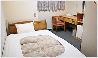 特集リスト『さいたま(大宮・浦和)・川口』いますぐホテルをGET
