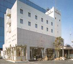 犬山 ミヤコ ホテル◆楽天トラベル