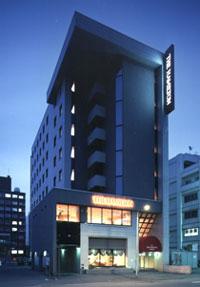 ザ・ハミルトン 札幌◆楽天トラベル