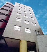 ビジネスホテルBAN・3