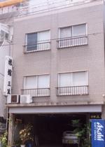三笠屋 旅館◆楽天トラベル
