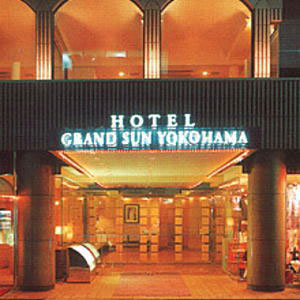 404057fb02a7a ホテルグランドサン横浜ご朝食は200平米の広々とした会場でお召し上がり下さい。 25 00以降もチェックイン可