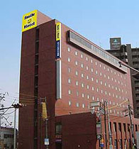 スマイル ホテル 長野◆楽天トラベル