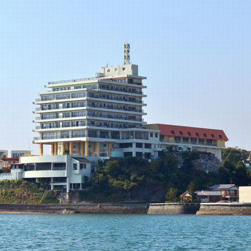 島原温泉 九十九ホテル