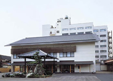 ホテル海山◆楽天トラベル
