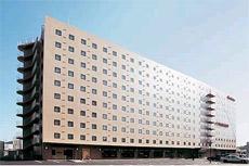 HOTEL AZ 福岡和白店◆楽天トラベル