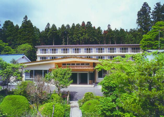 梅屋敷旅館◆楽天トラベル