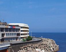 ホテル サンミ倶楽部 別館◆楽天トラベル